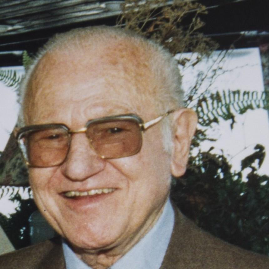Boris Furman: el hombre que cumplía sueños
