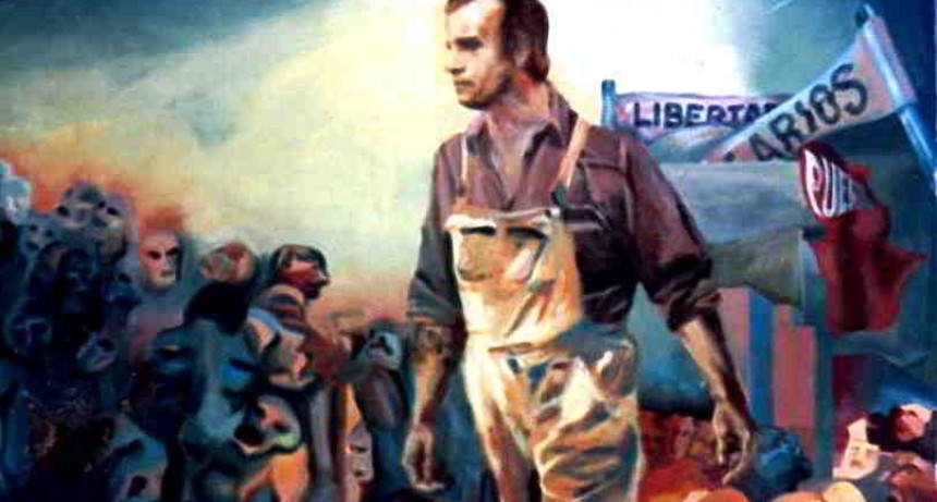 Cordobazo: el golpe de muerte a la dictadura de Onganía