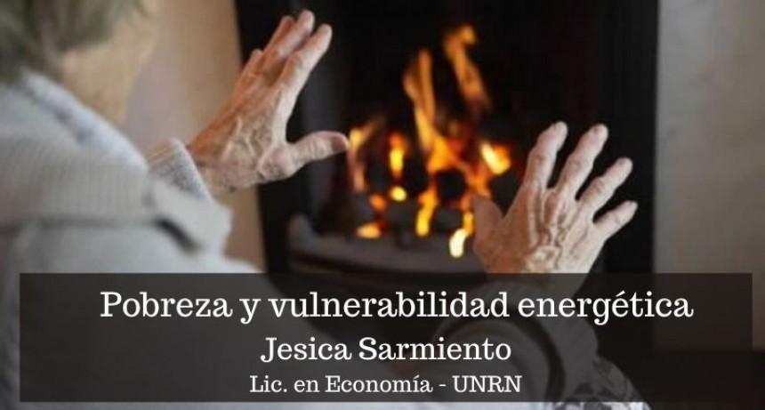 El acceso a la energía comprende un derecho humano