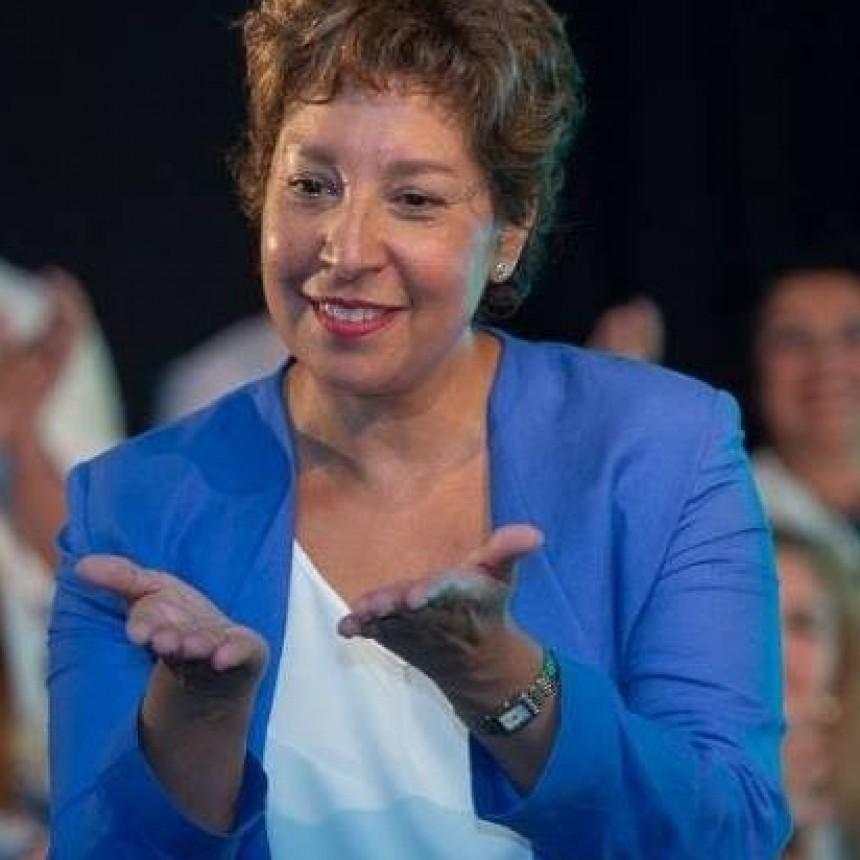 """""""Sean más solidarios"""", le dijo la Gobernadora docente a los docentes... / Café a la Turca Express 5/06/2020"""