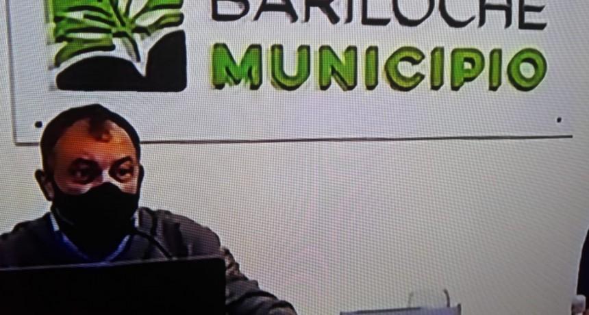 DISPO en Bariloche: más dudas que certezas