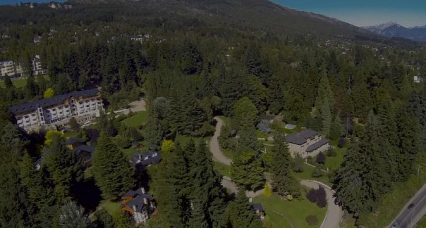 Dónde hospedarse en San Carlos de Bariloche