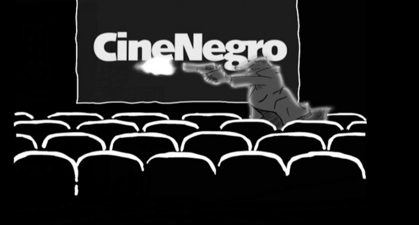 Cine Recomendado / Por Hugo Corso (IX° entrega)