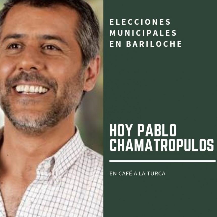 NOTA CHAMATROPULOS