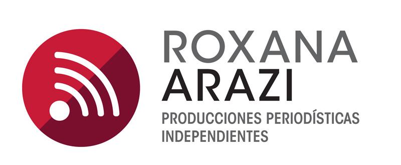 araziroxana.com.ar