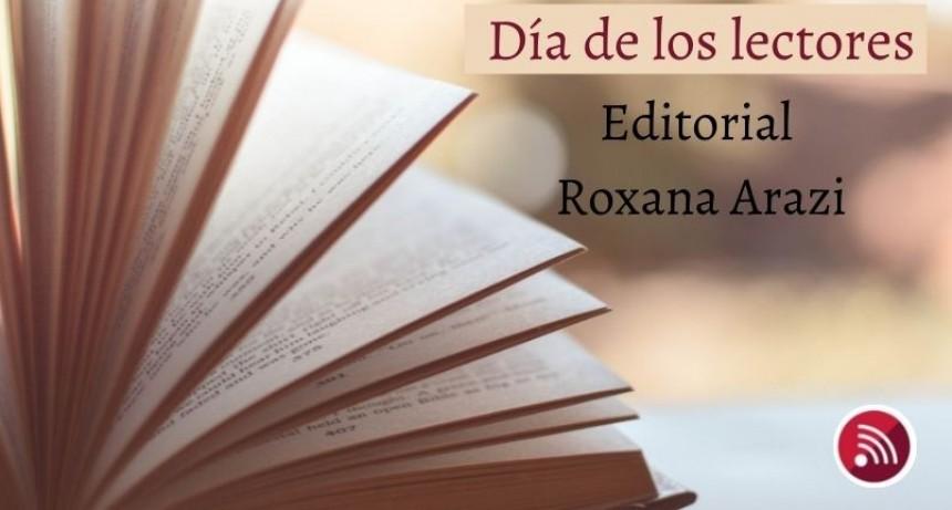 Entre Borges, Cortázar, Sábato y Machado