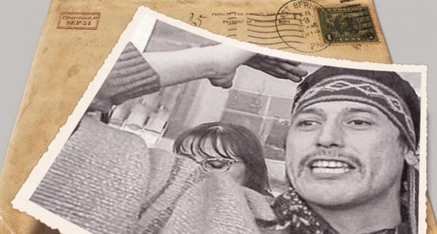 Derechos vulnerados en  extradición de Jones Huala