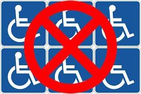 Vivir en Bariloche con alguna discapacidad