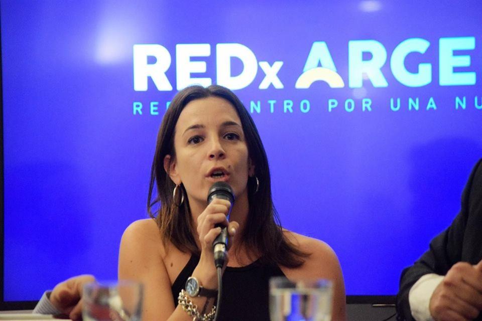 Piden Emergencia Alimentaria para Argentina