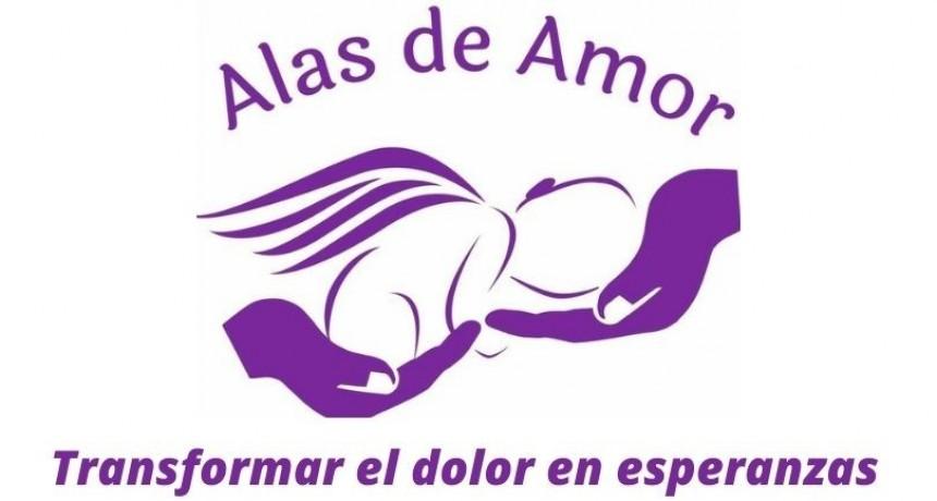 Por una ley que permita otorgar identidad a los bebés que nacen sin vida