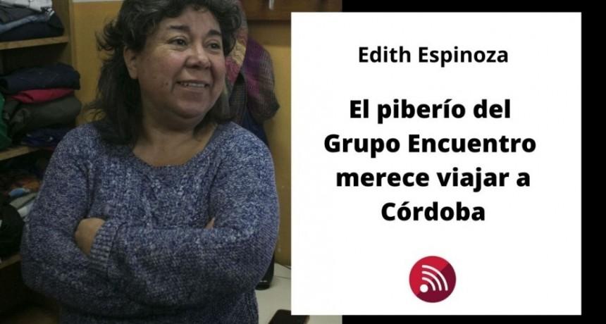 Llegar a Córdoba: el sueño de los pibes del Grupo Encuentro