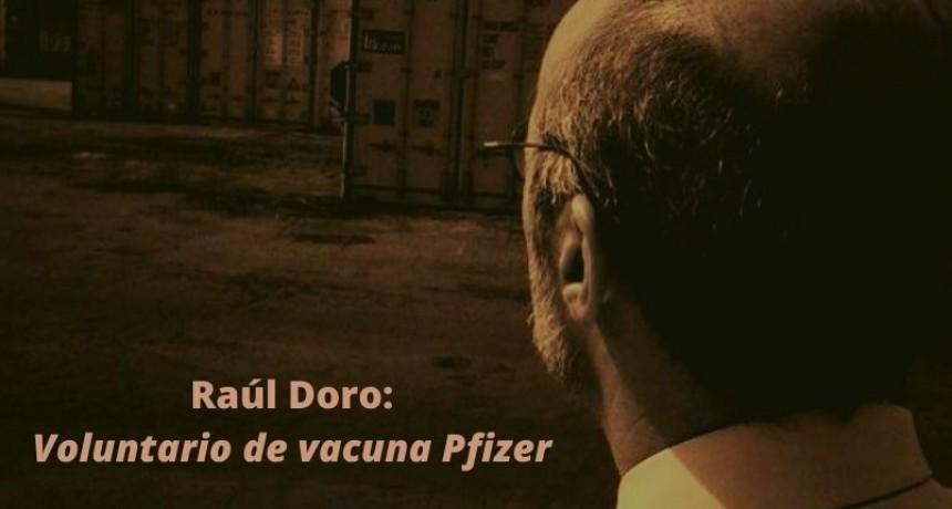 Vacuna contra #Covid19: